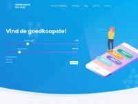 goedkoopste-simonly.com