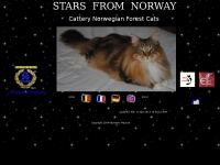 stars-from-norway.be