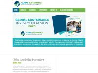 Gsi-alliance.org - GSIA |