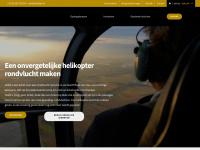 helikoptervlucht.nl
