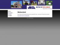 boschdaarle.nl