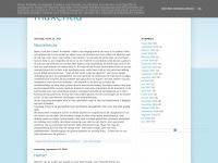 maxentia