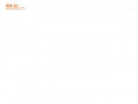 bob361.com