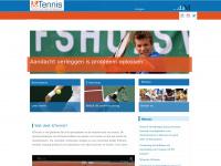 entennis.nl
