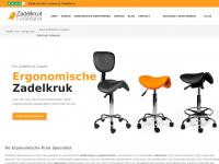 zadelkruknederland.nl