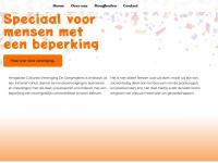 hcvdegangmakers.nl