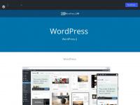 Ja.wordpress.org - 日本語 — WordPress