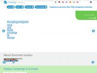 campingnavigator.com