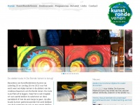 KunstRondeVenen | KunstRondeVenen, de vereniging van beeldende kunstenaars in De Ronde Venen