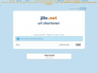 jilc.nl