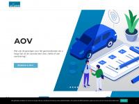 vansonnen.nl