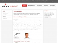 hiscoxinsight.com