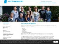 vechterweerd.nl