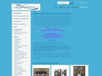 zeeuwse-producten.nl