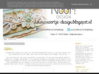 noortje-design.blogspot.com