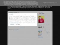 juliettedecuyper.blogspot.com