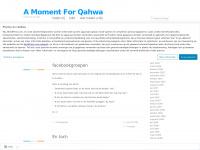 qahwa.wordpress.com