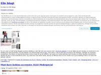 elleblog.wordpress.com