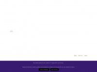 bellabaci.nl