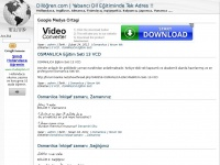 dilogren.com