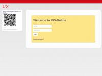 ivsinternet.nl