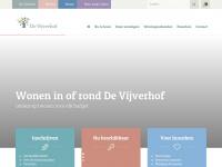 wonenindevijverhof.nl