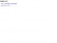 nilsholty.nl