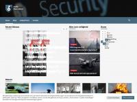 Actiehuuralarm.nl - Meldpunt Huuralarm - Meldpunt Huuralarm (Woonbond)