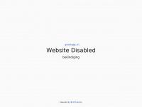 grentpop.nl