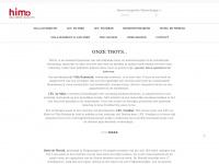 Himplus.nl