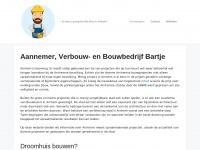 avb-arnhem.nl