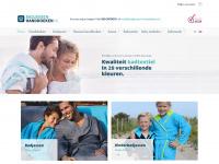 badjassen-handdoeken.nl