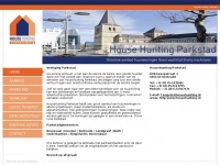 househuntingparkstad.nl