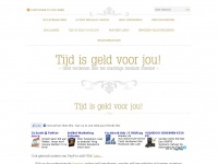 timeismoney4you.nl