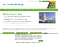 abzdiervoeding.nl