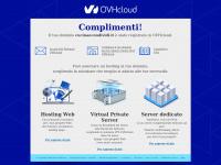 Cucinaecondividi.it - Cucina, casa, arredamento | Consigli su attrezzi da cucina, articoli per la casa
