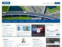 Homepage - Royal Imtech NV