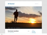 HT Runner