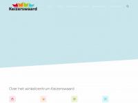 Keizerswaard.nl - Winkelcentrum Keizerswaard