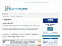 allesoverobligaties.com