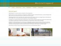 westwerf.nl