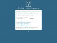 Snowbootspecialist.nl - Uw adres voor warme voeten! » SeasonShoes