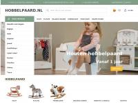 hobbelpaard.nl