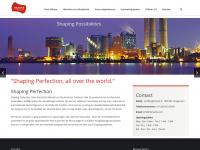 hilmarbv.com