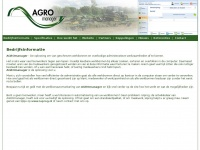 agromanager.nl