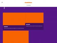 Offizielle Nickelodeon Startseite - Nick.de