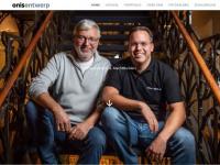 onisontwerp.nl