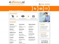 4offertes.nl