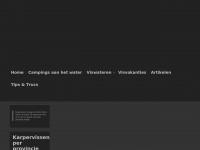 karpervisseninnederland.nl