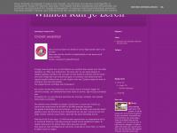 winnenkunjeleren.blogspot.com